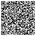 QR code with C & H Events Inc contacts