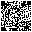 QR code with Rosemary D Collier contacts