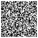 QR code with Susan Fredel Real Estate Brkr contacts