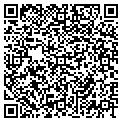 QR code with Superior Music & Games Inc contacts