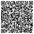 QR code with Hong Kong Cafe Chinese contacts