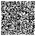 QR code with Pepper Cove Apartments contacts