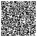 QR code with Food Solutions Inc contacts