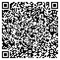 QR code with Matthew T Moroney contacts