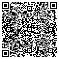 QR code with Gals Investment Group Inc contacts