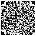 QR code with Martin Appliance Family contacts