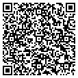 QR code with Avalon Boats Inc contacts