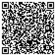 QR code with Louis Jay Studio contacts