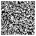 QR code with Michael D Chidester MD contacts