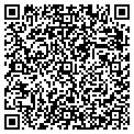 QR code with John Groff Lawn Service Inc contacts