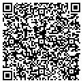 QR code with Flukers Cricket Farm Inc contacts