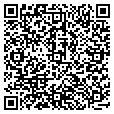 QR code with Club Goddess contacts