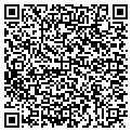 QR code with Miami Police-Criminal Info Center contacts