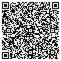 QR code with Plummer Construction Co Inc contacts