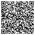 QR code with Ideal Laundry contacts