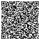 QR code with Auto Insurance America A A A contacts