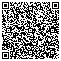 QR code with Lan Systems Specialists contacts