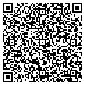 QR code with Word of Mouth Lawn Care contacts