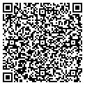 QR code with Jacksonville Treasury Div contacts
