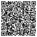QR code with Tina Landscaping contacts