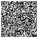 QR code with Surgical Center Treasure Coast contacts