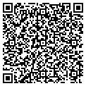 QR code with First Choice Cars Of Sw Fl Inc contacts