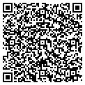 QR code with Central Florida Speech Pthlgst contacts