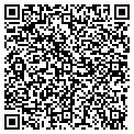 QR code with Mary's Unisex Hair Salon contacts