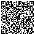 QR code with Wing Hut contacts