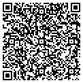 QR code with Bits Bytes & More Technology contacts