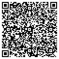 QR code with HI Joes Electronics contacts