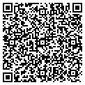 QR code with Boyd Design Group Inc contacts