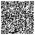 QR code with Feedin Time contacts