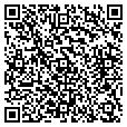 QR code with San Miguels contacts