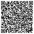 QR code with All In The Family Moving contacts