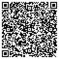 QR code with Community Wireless Jewe contacts