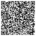 QR code with Starlings Auto Group Inc contacts
