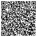 QR code with Florida Funsun Vacations contacts