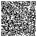 QR code with Israel Marmol & Associates contacts