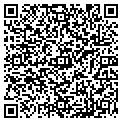 QR code with Sharon Tobler PHD contacts