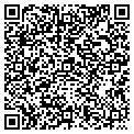 QR code with Mr Bigs Palm Island Car Wash contacts