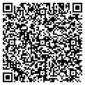 QR code with Caroles Uniforms Inc contacts