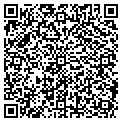QR code with James C Neiman MD Facc contacts