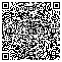 QR code with Netsys Communication Inc contacts