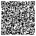 QR code with Past Time Lounge contacts