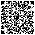 QR code with Mc Lean International Sales contacts
