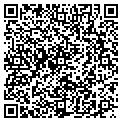 QR code with Gourmet Pavers contacts