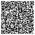 QR code with Chase Financial Corp contacts