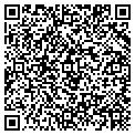 QR code with Greenwerx Groundskeeping Inc contacts