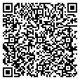 QR code with Avianca Express contacts